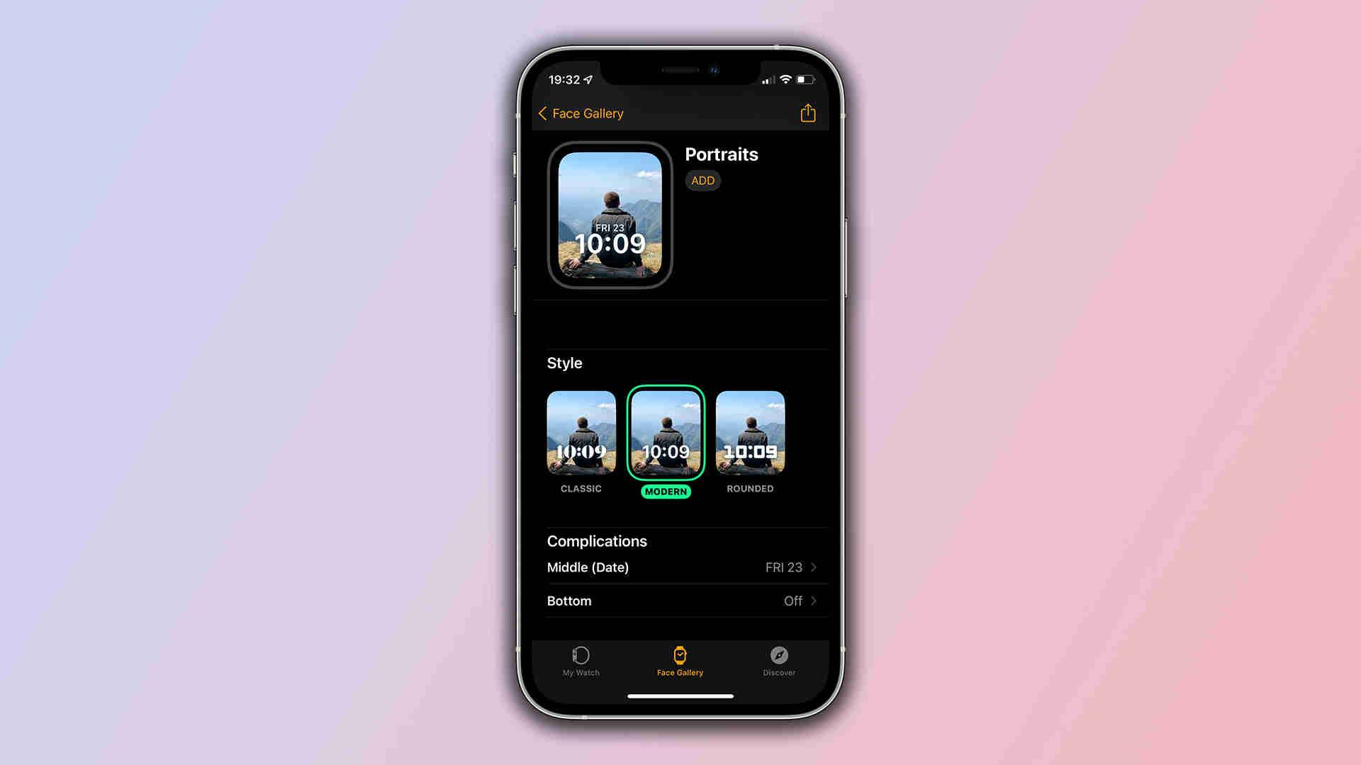 watchos-8-portraits-watch-face-9to5mac-2