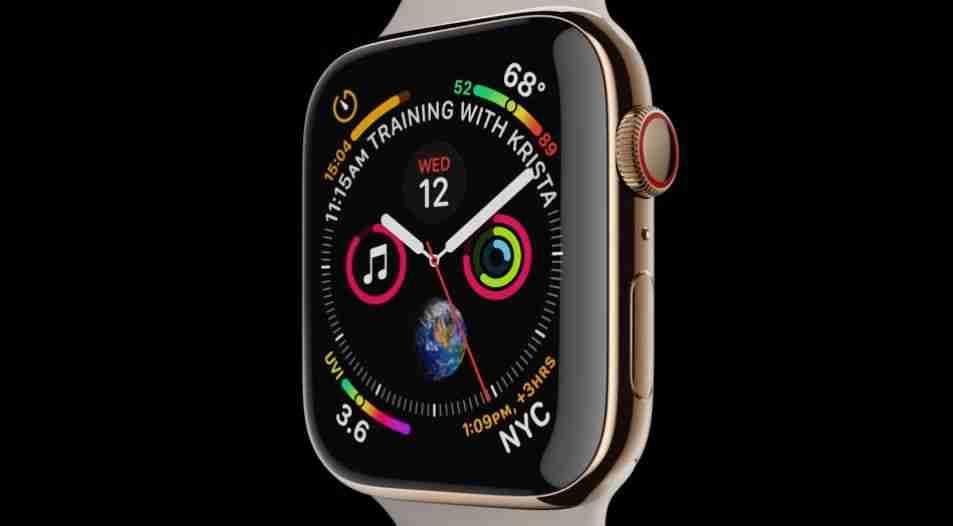 Apple_Watch_health