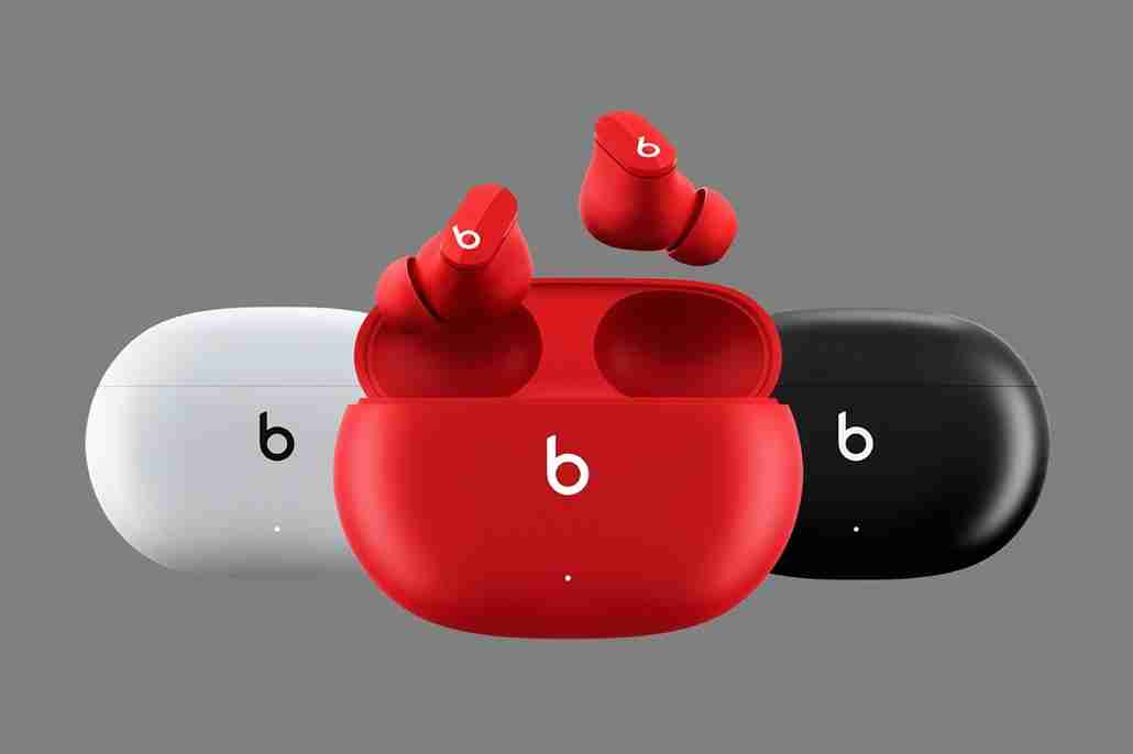 beats-studio-buds-red-white-black-release-information-009
