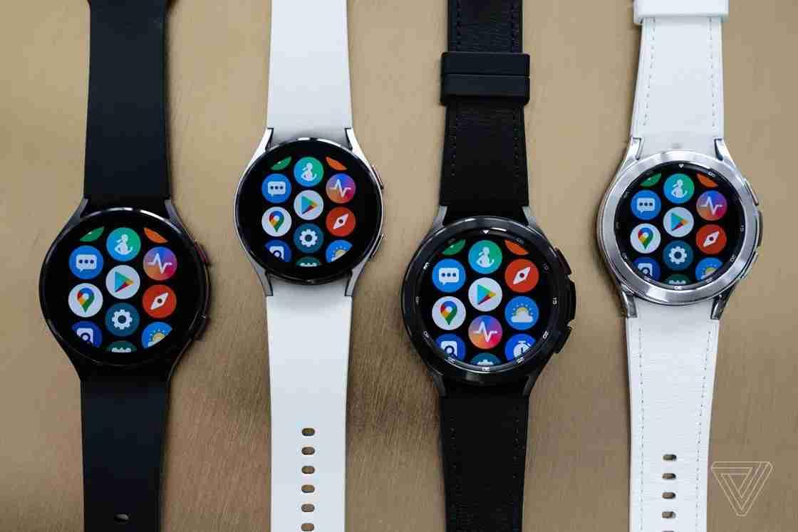 Galaxy_Watch4_the_verge