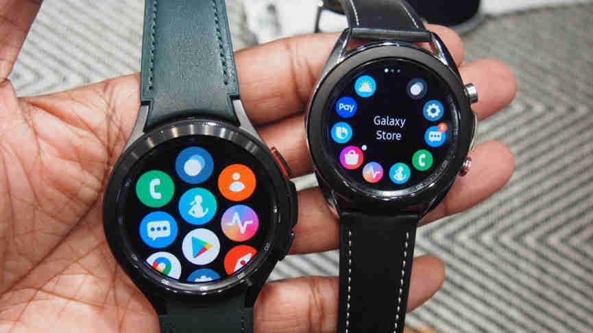 watch-4-watch-4-old-new-1628547946-vgvl-column-width-inline