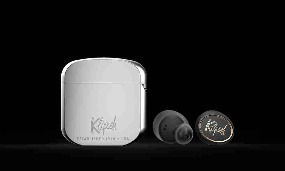 Is-It-a-Zippo-No-Its-Klipschs-First-True-Wireless-Earbuds-2