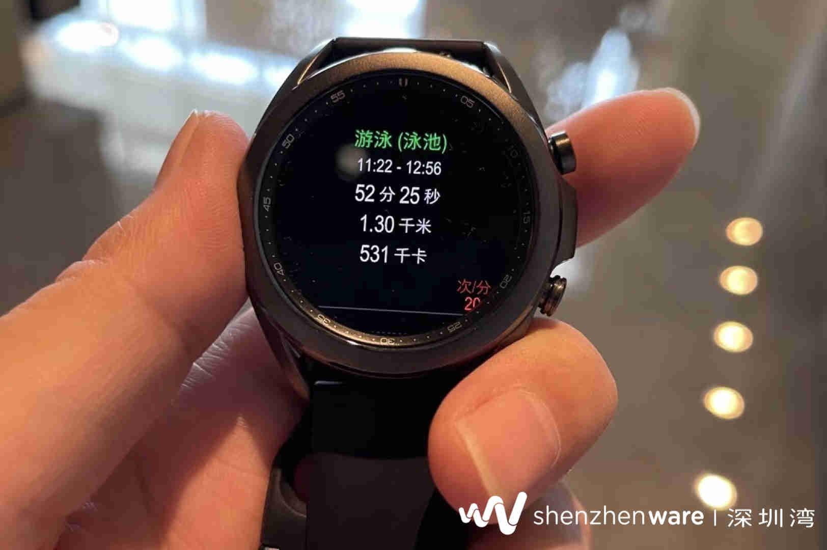 shenzhenware_report_image_3x2_2021