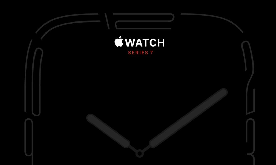Apple_Watch_Series_7