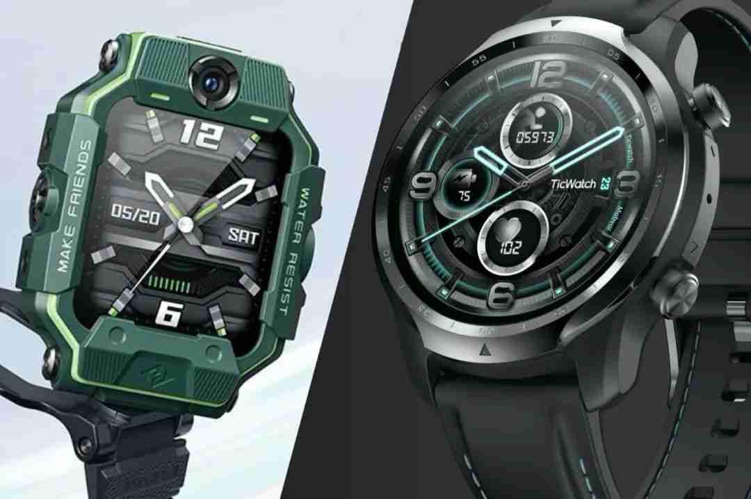 1_1-新的支持骁龙 4100 的智能手表