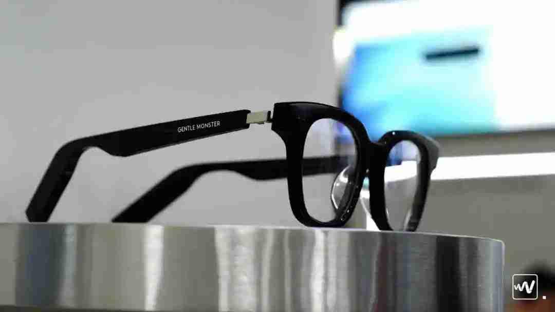 4_1-华为eyewear