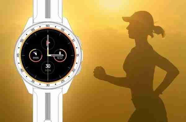 2-2-vivo智能手表曝光渲染图