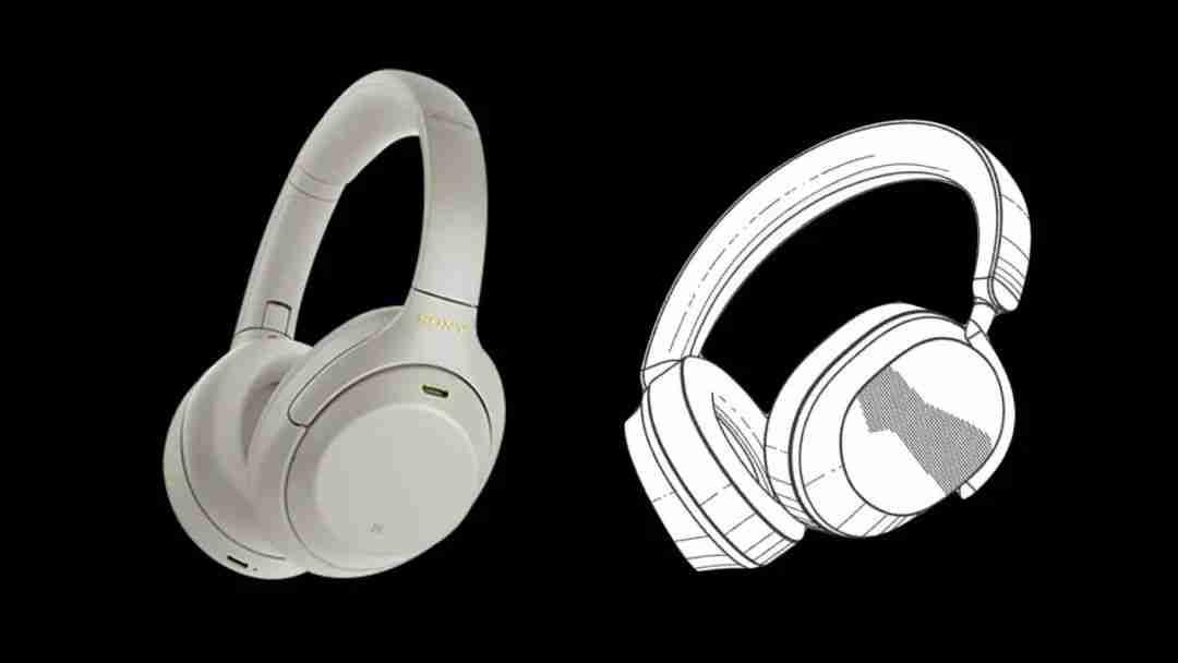 1_Sonos 首款耳机