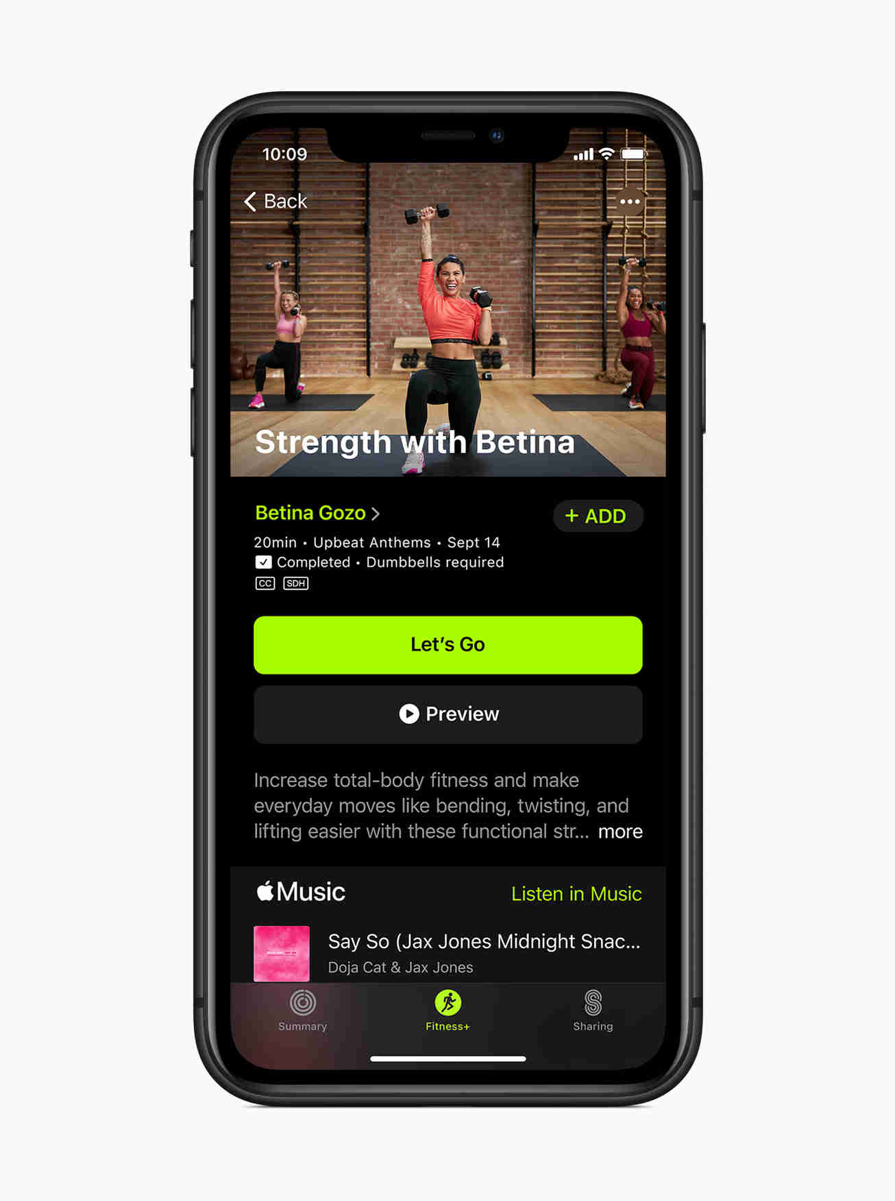 3-Apple_fitness-plus-workout-with-trainer-betina-gozo-screen-iphone11_09152020_carousel