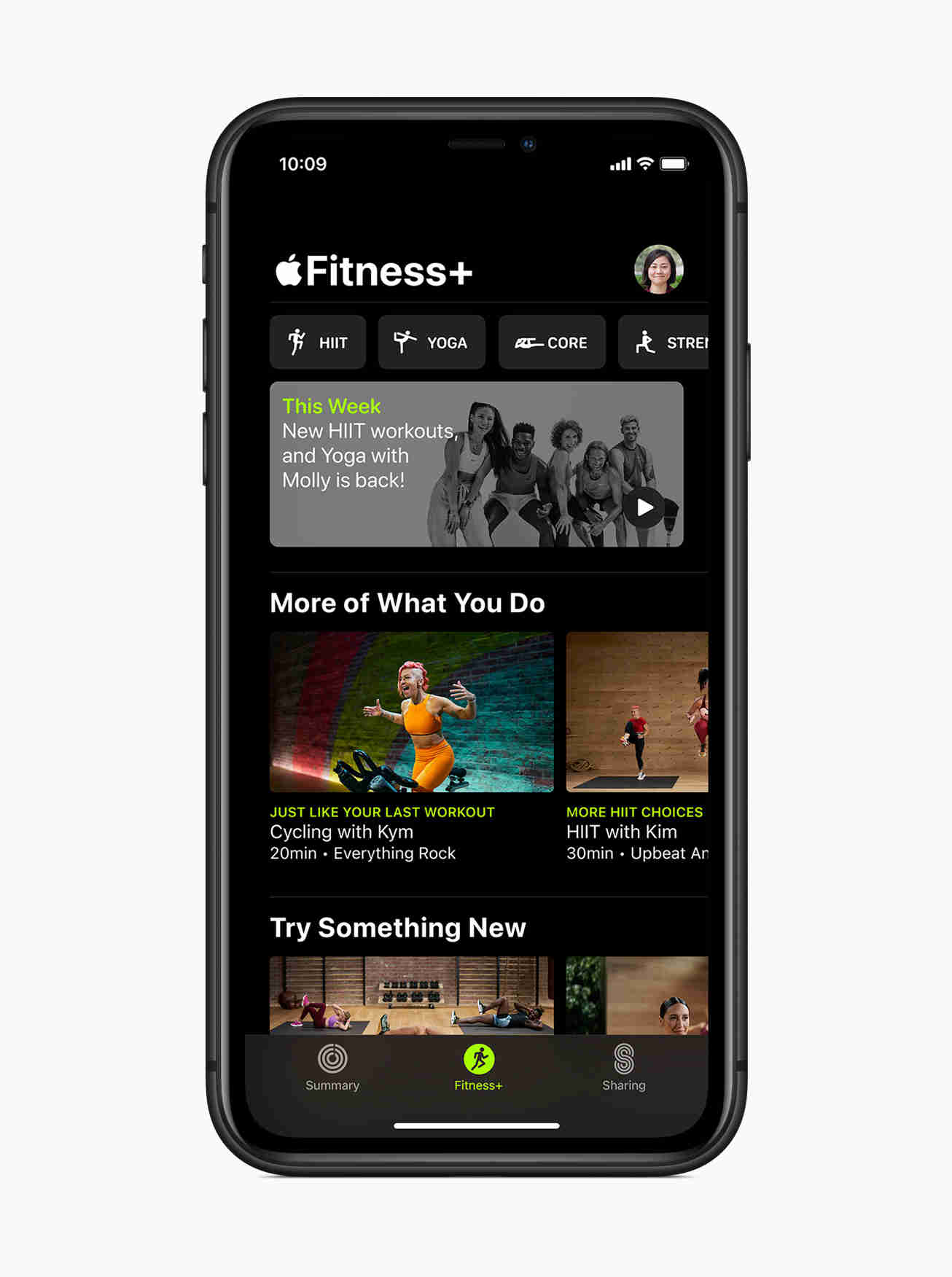 1-Apple_fitness-plus-main-screen-iphone11_09152020_carousel