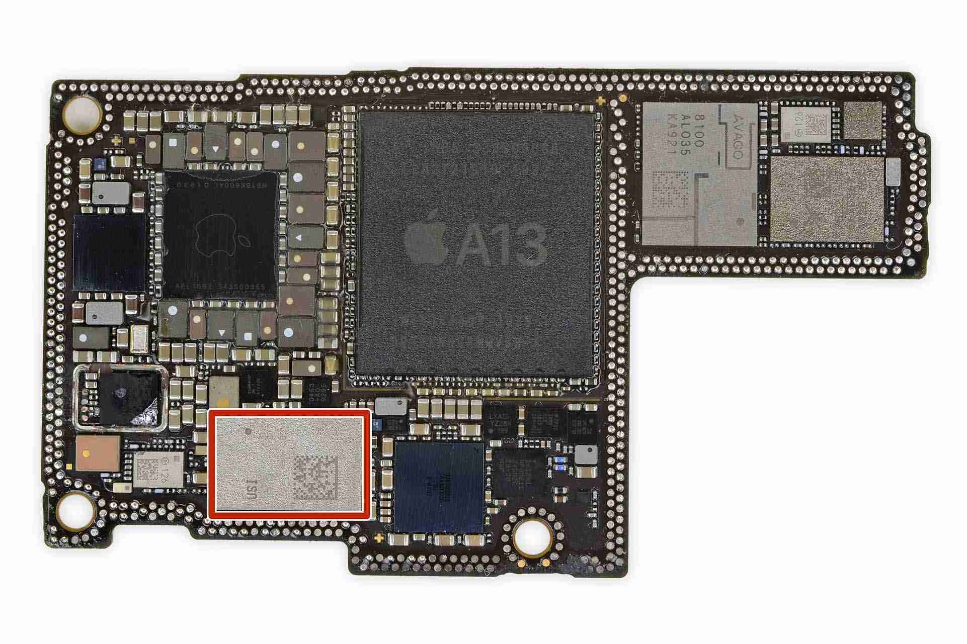 iphone-11-u1-chip