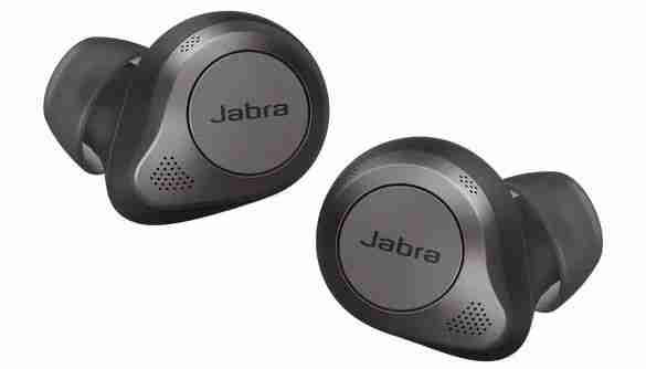 4-Jabra Elite 85t