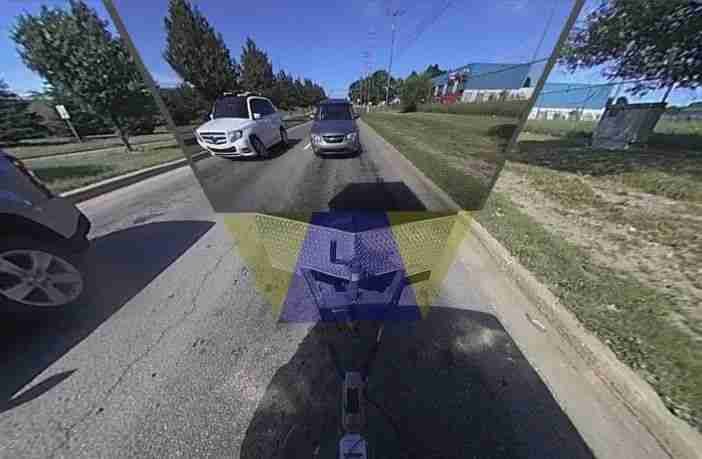10-9-大陆集团最新的智能挂车技术-透明拖车