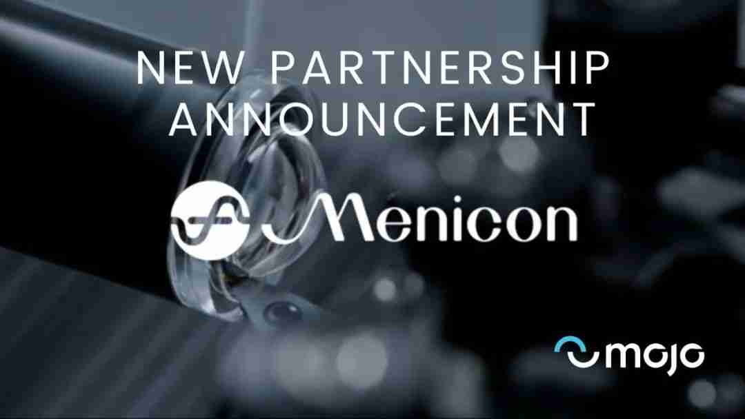 10-Mojo Vision x Menicon