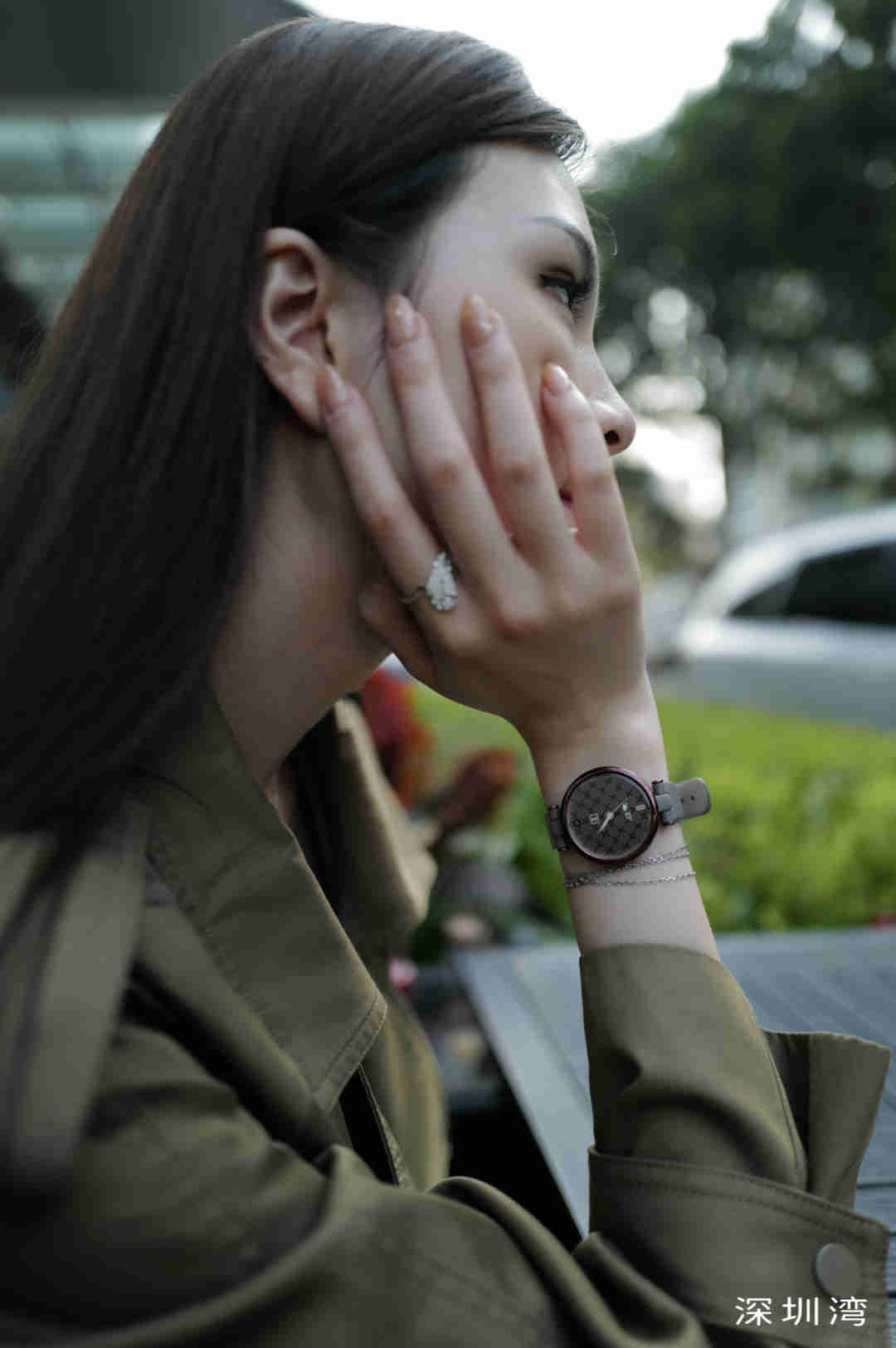 Garmin Lily portrait shenzhenware report image 3x2 2022