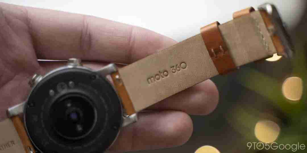 14-Moto 360