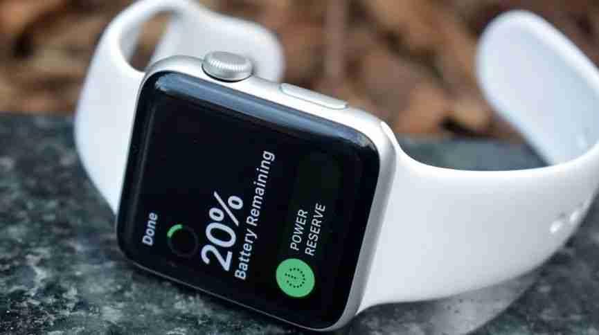 2-Apple Watch