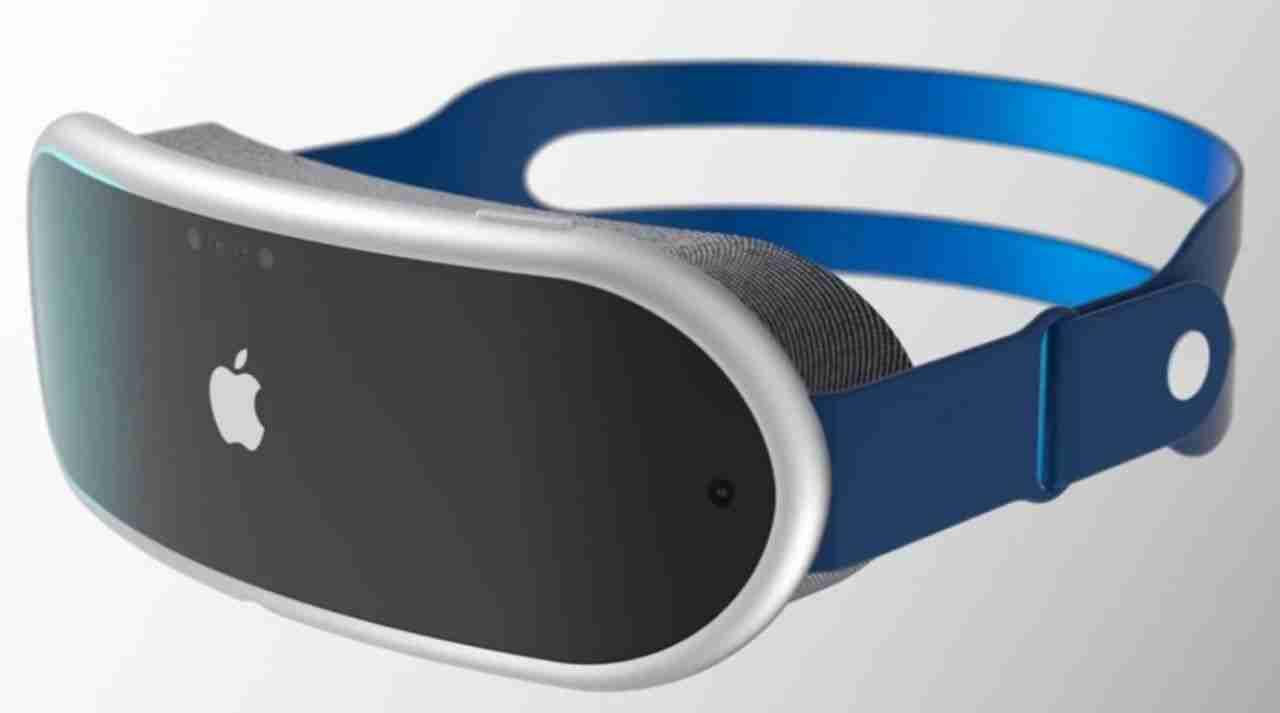 40686-78495-apple-vr-headset-example-xl