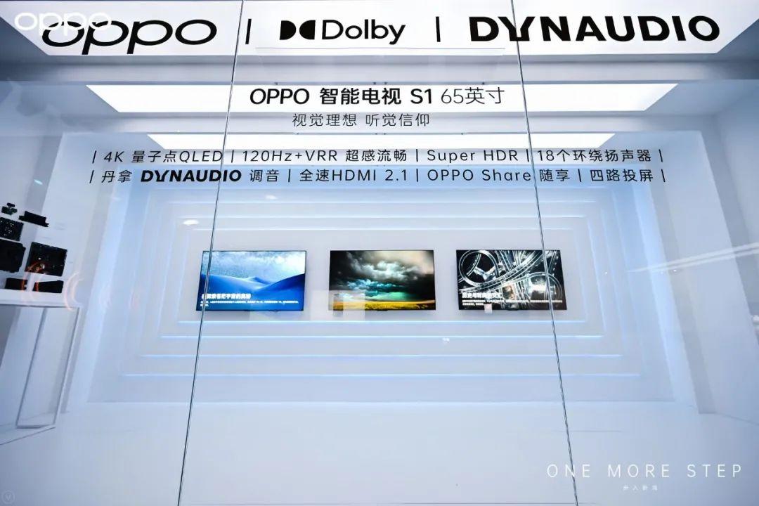 17-OPPO 电视