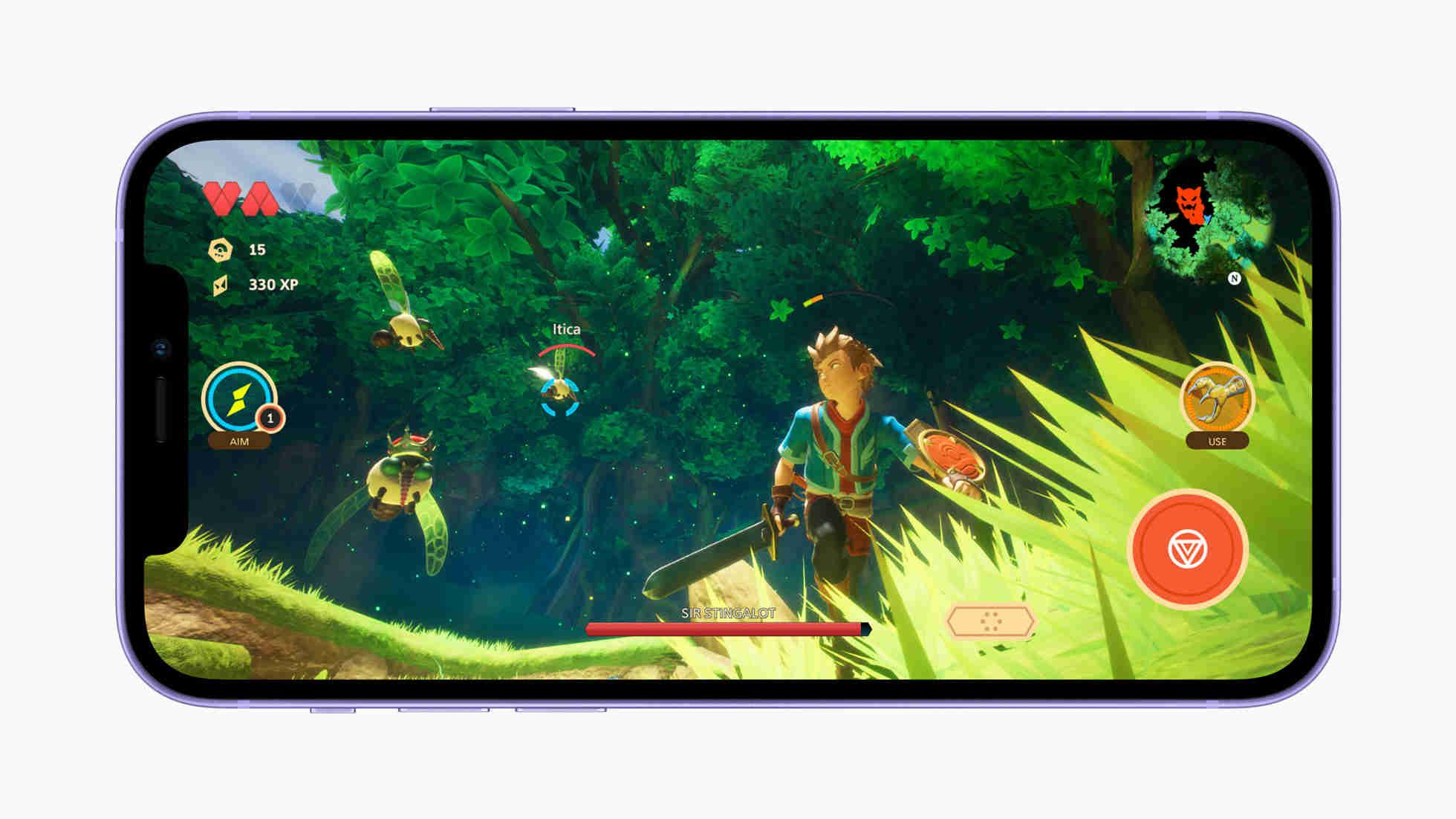 apple_iphone-12-spring21_ocean-horn-2_04202021_big