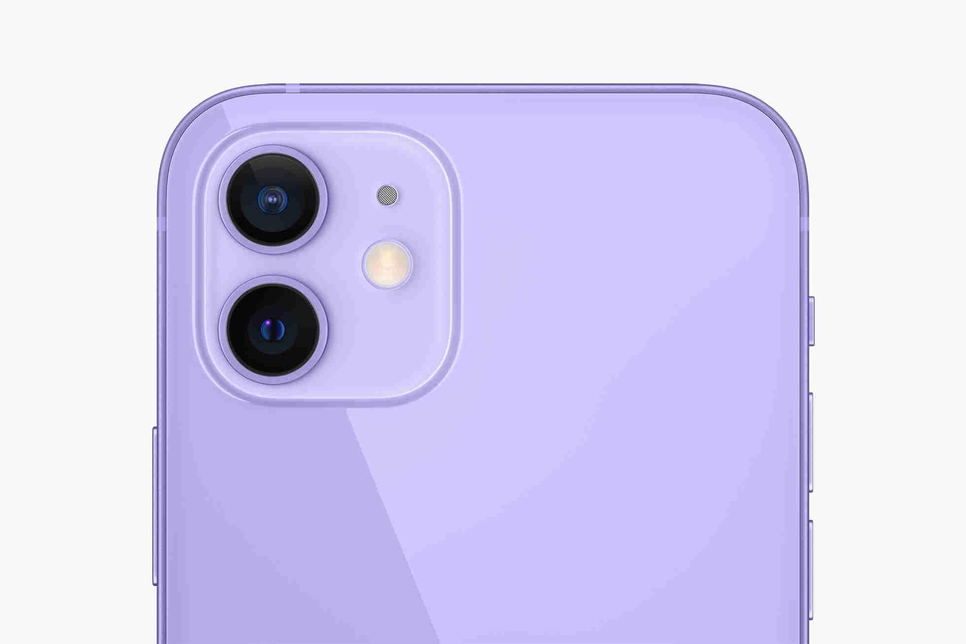 apple_iphone-12-spring21_camera_04202021_big
