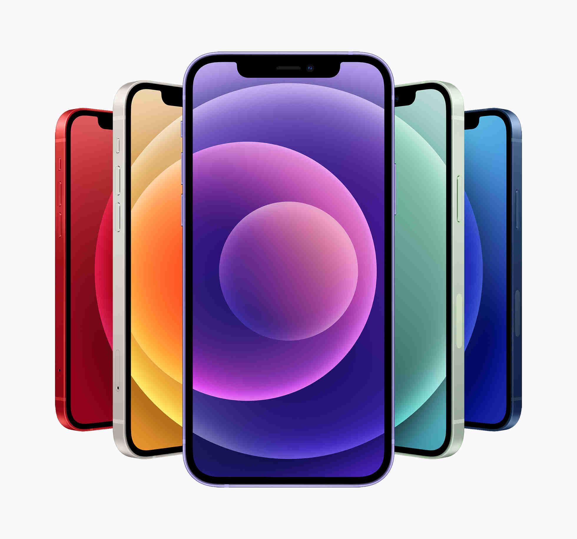 apple_iphone-12-spring21_hero_us_04202021_big
