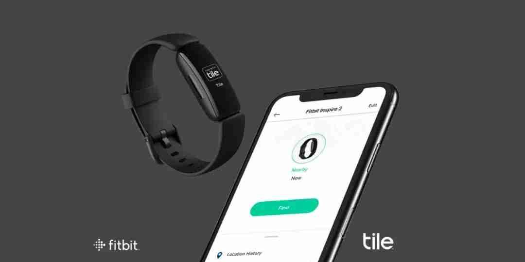 18-Fitbit vs Tile