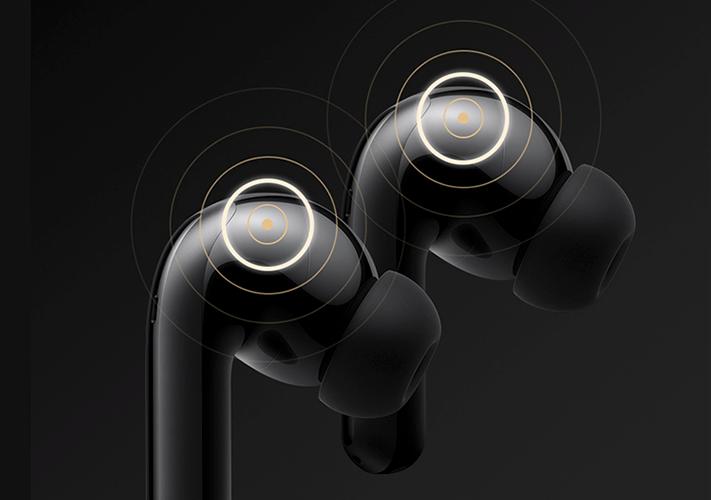 2-小米降噪耳机 FlipBuds Pro