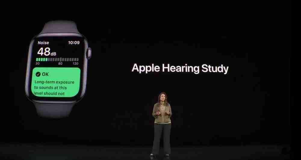 11-Apple Hearing Study