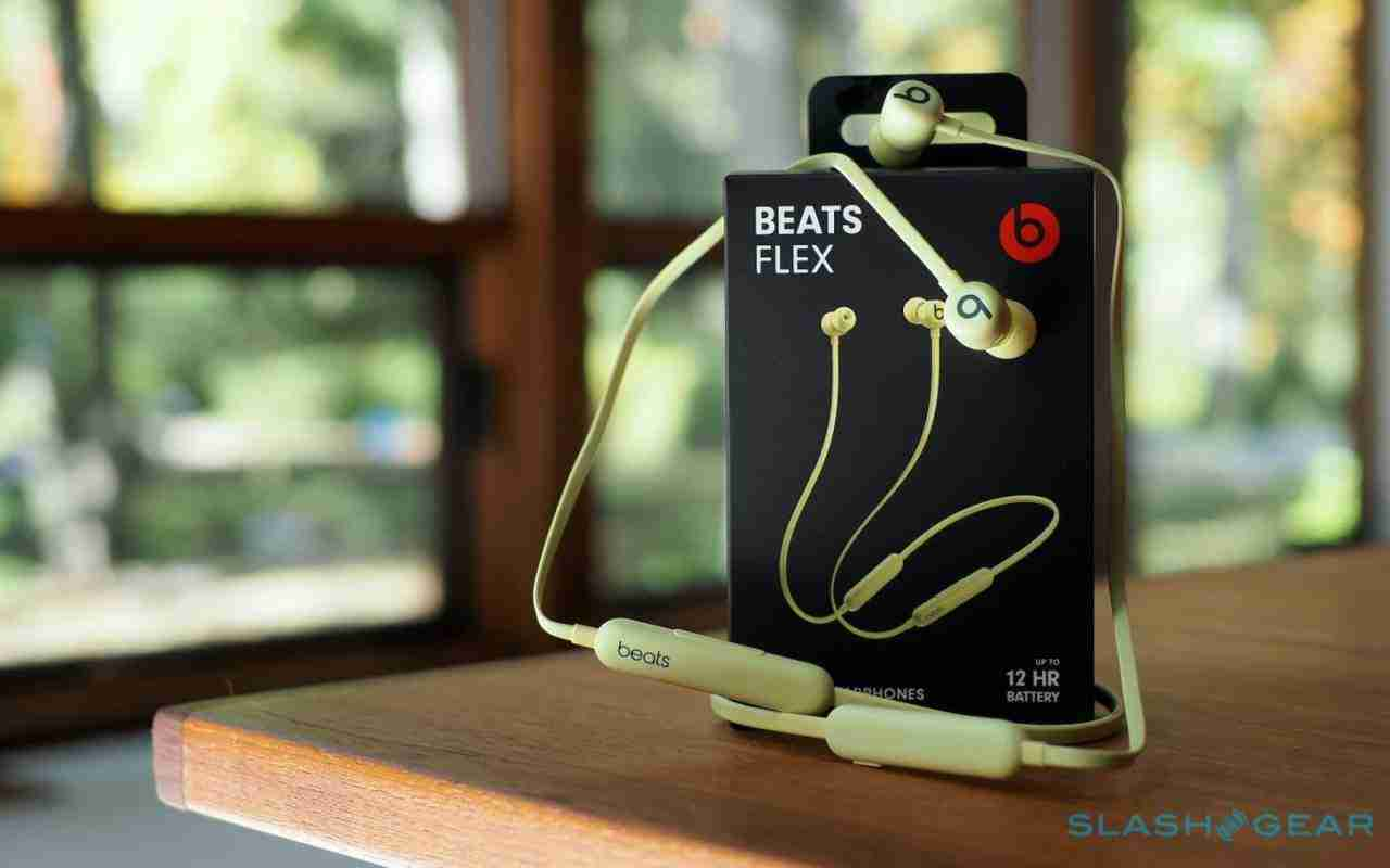 beats-flex-08-2-1280x800
