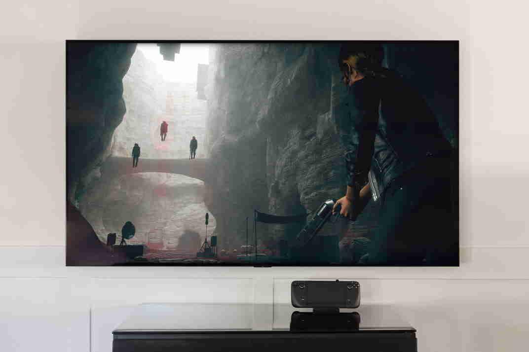 hardware-tv-alt