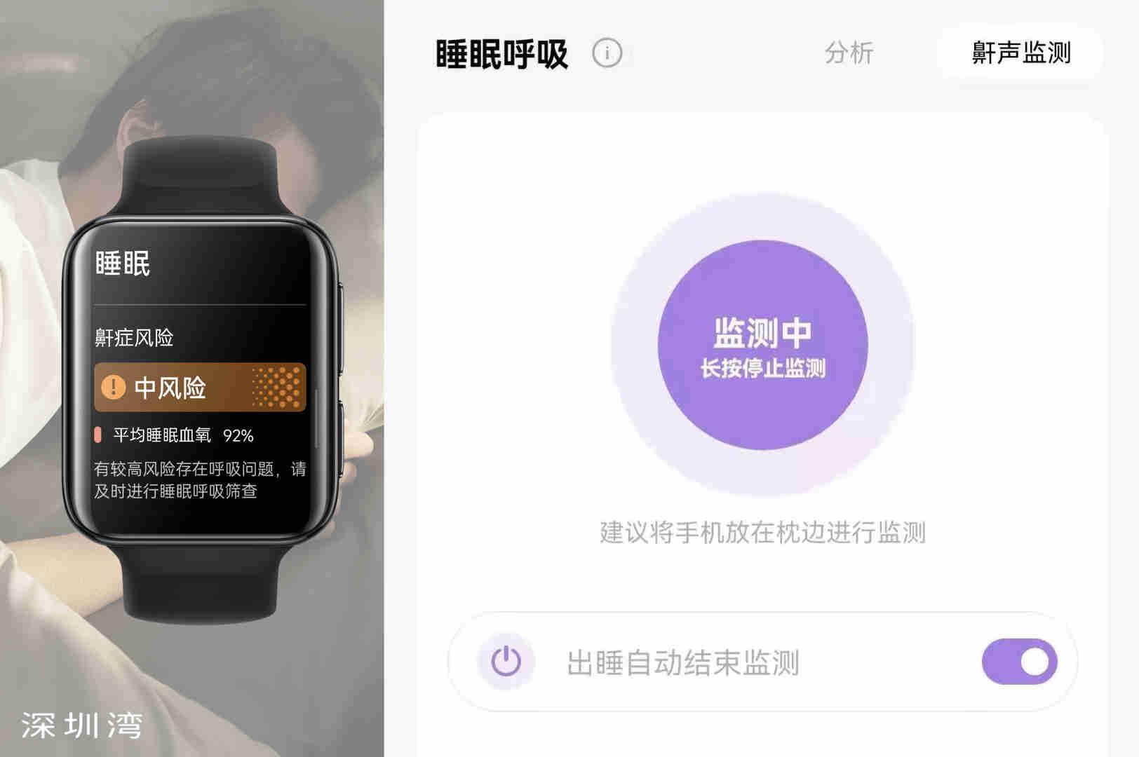 OPPO Watch 2 shenzhenware report image 3x2 20210728