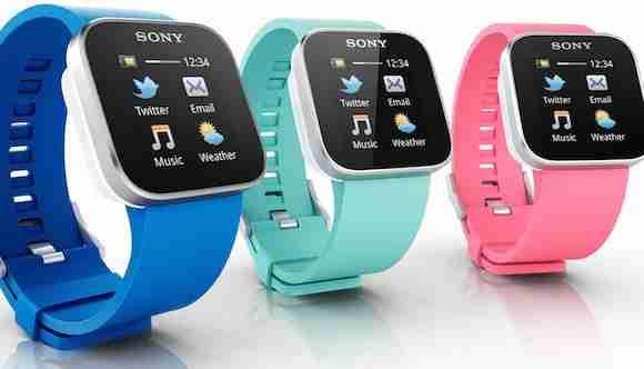 13-2012_Sony SmartWatch