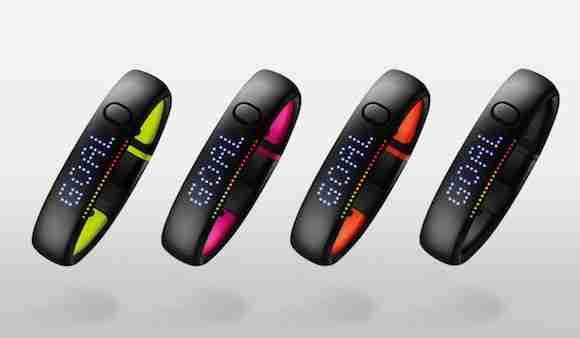 12-2012_Nike+ Fuelband