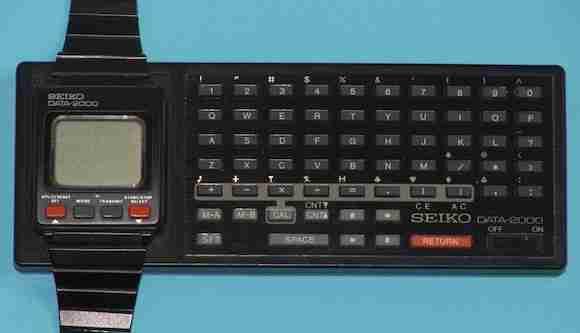 4-1983_Seiko Data-2000