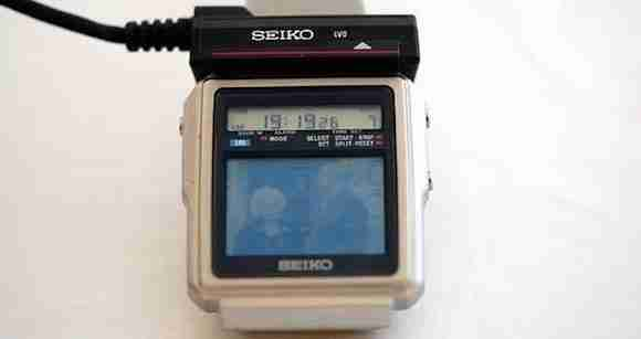3-1982_Seiko TV Watch