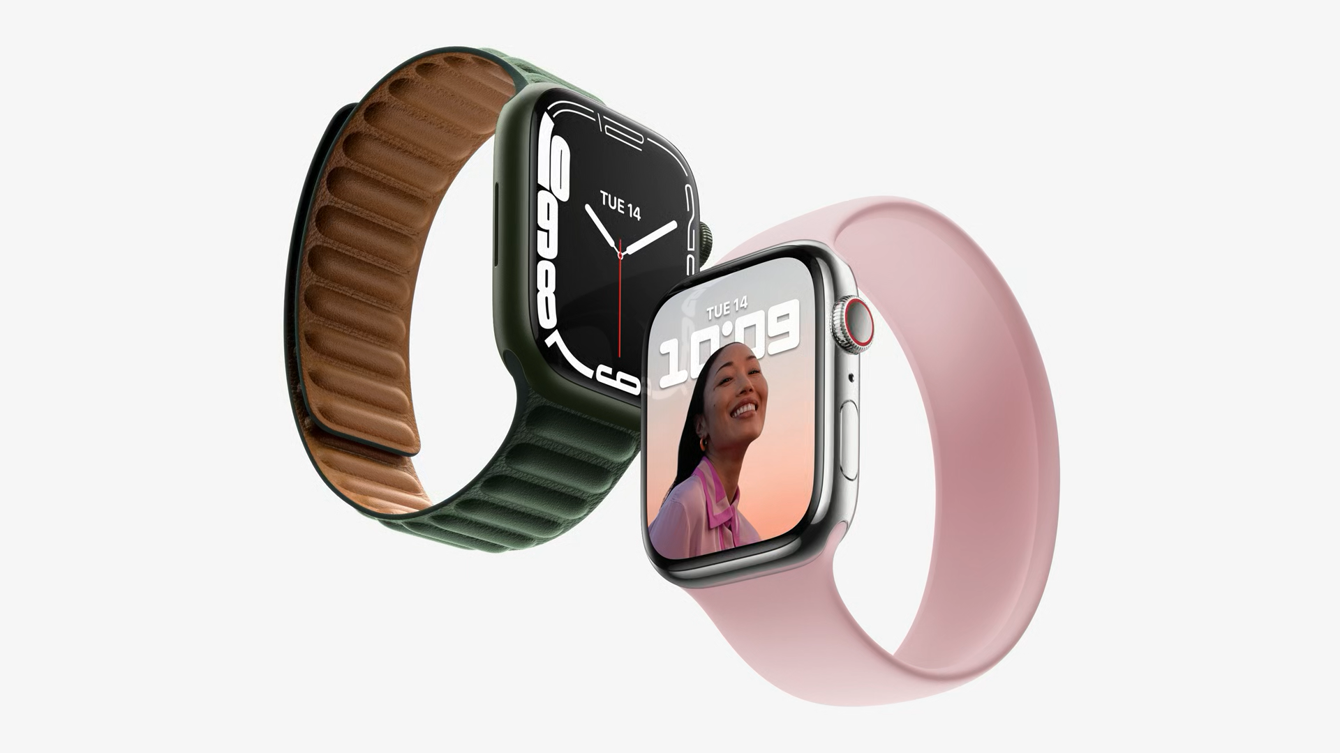 Apple Events - Special Event Stream - Apple-0083